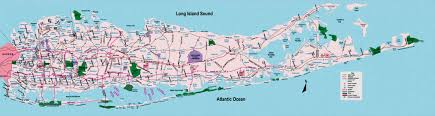 Map East Coast Florida by Map Of Florida Beaches Map Of Florida Beaches Map Of Florida