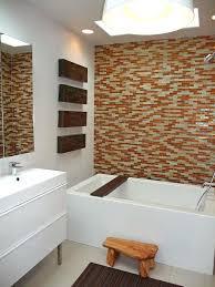 bathroom accessories design ideas www parsmfg wp content uploads 2017 10 skillfu