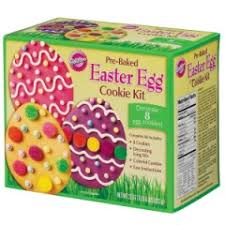 Cookie Decorating Kits Cybercakes Cake Decorating Candy Making And Cookie Supplies