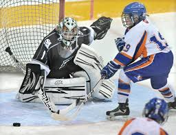 Players Bench Kamloops Minor Hockey Roundup Woodland Helps Raiders Sweep Trail