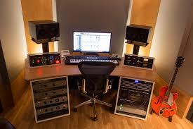 tv studio desk new studios fever recording studio page 2 of 63 miloco