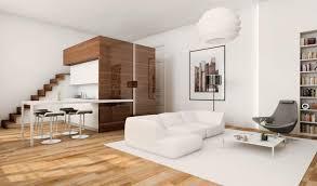 Studio Apartment Layout by Modern Studio Apartment Design Latest Gallery Photo