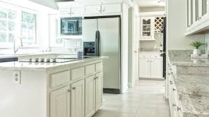 what is the best way to reface kitchen cabinets the difference between refinishing and refacing kitchen