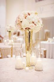 18 best trumpet vase centerpiece styles images on pinterest