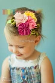 baby hair ties baby hair babies hair ties baby cap mix color baby