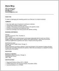 phd thesis on computer networking professional phd phd essay