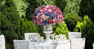 Lafayette Florist Official Site Spedales Lafayette La Florist 110 Production Drive