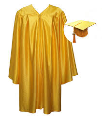 kindergarten cap and gown products graduation cap gown choir robes graduation tassel charm