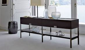 storage units eracle consolle u2013 collection maxalto u2013 design