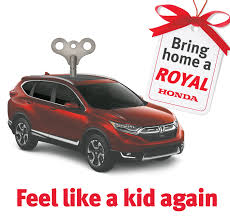 honda png specials at royal honda in yorkton sk