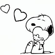 imagenes de amor para dibujar grandes ver dibujos para calcar de minions y perros dibujos de autos