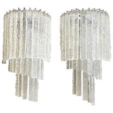 Small Chandeliers For Kitchens Light Glass Wall Sconces Elk Lighting Brass Outdoor Sconce