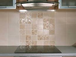 giallo ornamental granite white cabinets laying wall tiles in