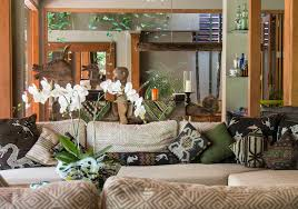 villa shambala seminyak 5 bedroom luxury villa bali