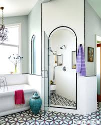 Guest Bathroom Designs Decorations Christmas Bathroom Decorating Ideas Design Bathroom