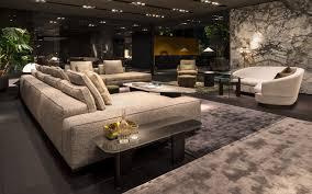 Living Room Song Lawrence Rodolfo Dordini Design Song Rodolfo Dordoni Design