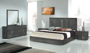 Contemporary Bedroom Furniture Contemporary Modern Bedroom Furniture Beds Design Sets Toronto