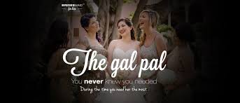 bridesmaid horror stories that will scare you out of bridesmaid for hire a service for brides the bridal party
