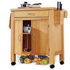 kitchen trolley ideas deluxe rubberwood trolley from argos kitchen kitchen