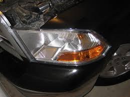 2009 dodge ram 1500 headlight bulbs ram 1500 headlight bulbs replacement guide 001