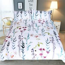 buy paisley duvet cover and get free shipping on aliexpress com