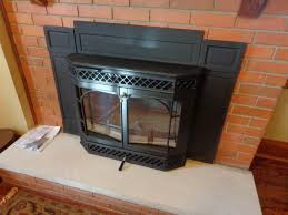 hymark high spots how do you keep your pellet stove from squeaking
