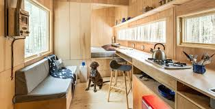 tiny house rentals in new england getaway is launching new tiny house rentals in washington dc and
