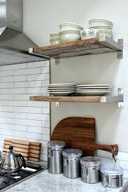 ikea kitchen cabinet shelves kitchen shelves ikea 3 tiered country kitchen shelves shelf rack set