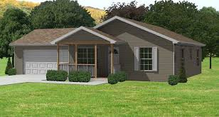 Two Bed Room House Two Bedroom Houses Pleasant 7 Capitangeneral