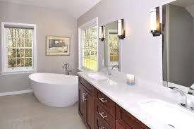 stunning ikea bathroom cabinets photos design ideas 2018
