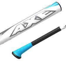 2015 softball bats 2015 baden axe avenge fastpitch softball bat 10 hittingworld