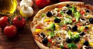 cuisine az pizza 15 recettes de pizzas sans gluten vraiment gourmandes pizza royale