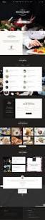 best 25 restaurant website ideas on pinterest restaurant