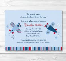 Walmart Baby Shower Invitation Cards Costco Baby Shower Invitations Marialonghi Com