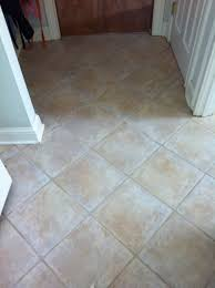 Grout Tile Nashville Tile And Grout Cleaning Service Care You Trust