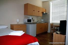 one bedroom apartments to rent one bedroom flats rent betweenthepages club