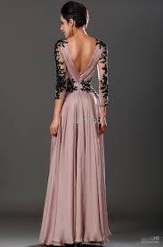 dresses for weddings dresses for weddings oasis fashion