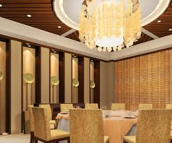 ceiling decorative false ceiling awesome ceiling wood ceiling