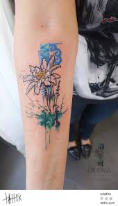 76 best tattoo images on pinterest artists crafts and drawing