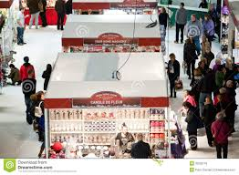 Home Design Shows London Olympia Ideal Home Show 2015 Parking Olympia Ideal Home Show 2015