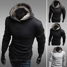 men u0027s hoodies u0026 sweatshirts wholesaler amandal sells wholesale