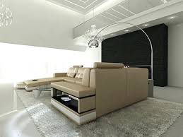 Reclining Leather Sofa Electric Reclining Leather Sofa Product Description Premium Sofas