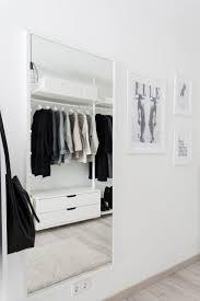 76 best zuhause maison sarahvonh images on pinterest at home