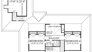 3 bedroom country house plans 4 bedroom country house plans luxamcc org