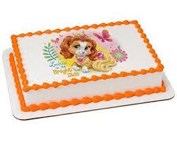 teacup cake topper etsy