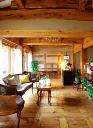 Korean Home Decor Modern Interior Harmonized In A Beautiful U0027han Ok U0027 Korean