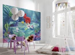 Disney Room Decor 42 Best Disney Room Ideas And Designs For 2016 Disney Rooms