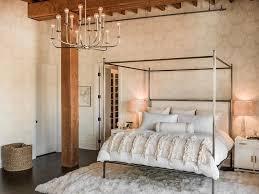 Gold Canopy Bed Gold Canopy Bed Canopy Bed With Moroccan Wedding Blanket