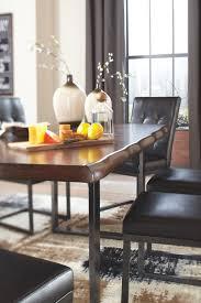 esmarina rectangular dining room table corporate website