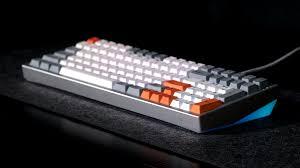 Keyboard Mechanical mechanical keyboard kono store